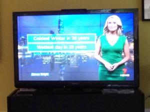 Channel7News_FFS