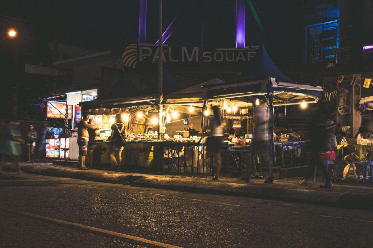 23-Phuket Week 1-4818