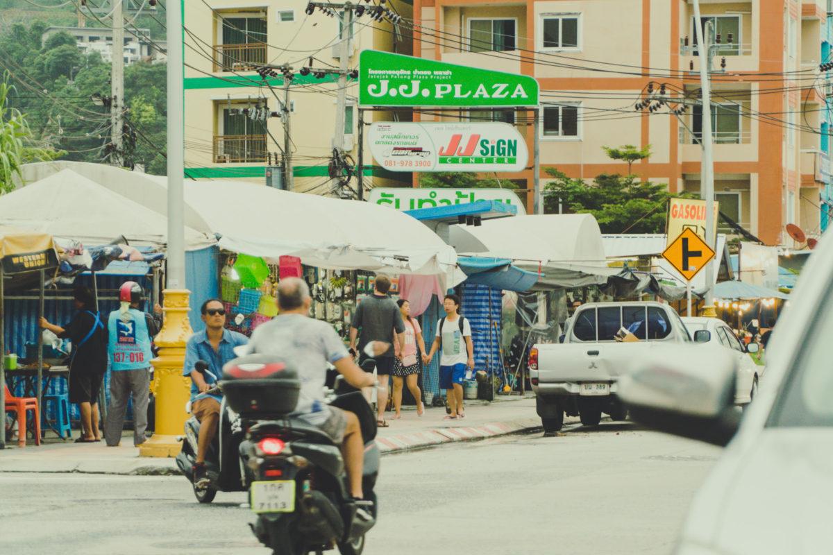 7-Phuket Week 1-2474