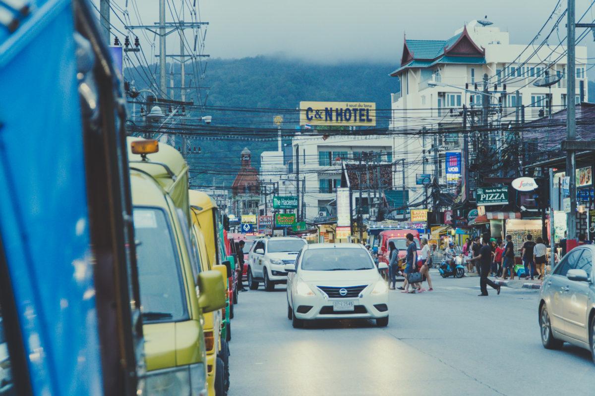 8-Phuket Week 1-2477